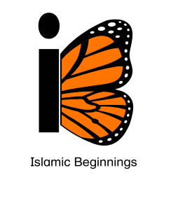 Islamic Beginnings Logo vector v4 final png